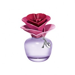 Colônia Desodorante Feminina SOMEDAY by JUSTIN BIEBER - 100ml - J14291