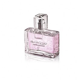 Colônia Feminina CLAUDIA LEITTE SECRET - 100ml - J15418
