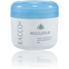 "Creme Desodorante ""REGULATEUR"" - 60g - Racco 1000"