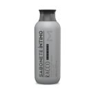 "Sabonete Íntimo Masculino ""FOR MEN"" - 200ml - Racco 1157"