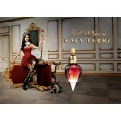 "Colônia Desodorante Feminina KATY PERRY ""Killer Queen"" - 100ml - J15012"
