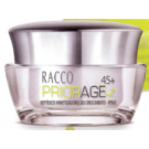 Creme Facial Antissinais Priorage 45+  -  5511