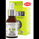 "Sérum Facial Concentrado Firmador - Booster ""CICLOS"" - 15ml -  Racco 5530"