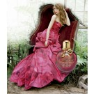 Colônia Desodorante Feminina Enchanted Wonderstruck TAYLOR SWIFT - 100ml - J14326